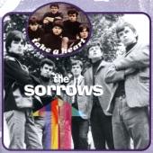 The Sorrows - I Don't Wanna Be Free