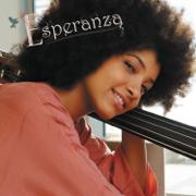 Esperanza - Esperanza Spalding - Esperanza Spalding