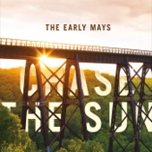 The Early Mays - Narrows of the Year