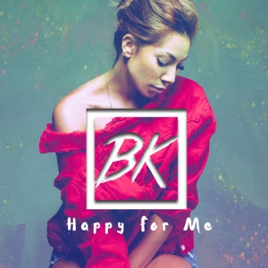 Happy for Me - Single Mp3 Download