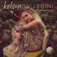 download lagu Kelsea Ballerini - Miss Me More