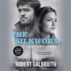 The Silkworm AudioBook Download