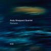 Romaria - Andy Sheppard Quartet