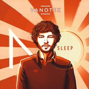 Vanotek - No Sleep feat. Minelli