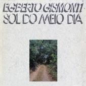 Egberto Gismonti - Kalimba (Lua Cheia)