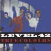 Level 42 - Hot Water artwork
