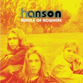 Hanson - A Minute Without You