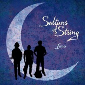 Sultans of String - Alhambra