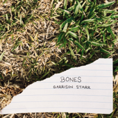 [Download] Bones MP3