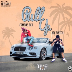 Pull Up (feat. Famous Dex) - Single Mp3 Download