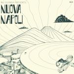 Nu Guinea - 'A voce 'e napule