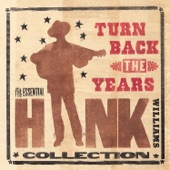 Hank Williams - I'm a Long Gone Daddy