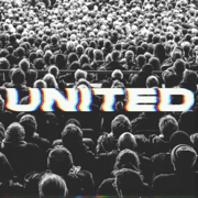 Whole Heart (Hold Me Now) [Live] - Hillsong UNITED - Hillsong UNITED
