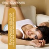 Erotic Affairs Vol. 6 - Sexy Lounge Tracks for Erotic Moments