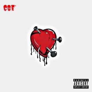 Marvel Vs  Capcom (feat  Da Kid Lu) - Single by Cincocero on