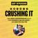 Gary Vaynerchuk - Crushing It!
