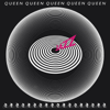 Queen - Jazz artwork