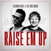 Raise Em Up (feat. Ed Sheeran) - Single, Alonestar