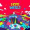 j-hope - 백일몽 Daydream mp3