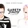 Take Everything (Extended Mix) - Gareth Emery & Emma Hewitt