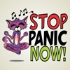 Stop Panic Now feat Liquid Mind EP