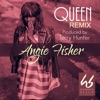 Queen (Remix) - Single