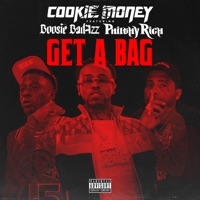 Get a Bag (feat. Boosie Badazz & Philthy Rich) - Single Mp3 Download