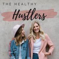 The Healthy Hustlers