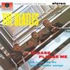 רינגטונים של The Beatles להורדה