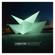 Relativity 1 - EP - Lemaitre