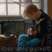 Kenny Wayne Shepherd Band - Born Under a Bad Sign (feat. Keb' Mo' & Rebirth Brass Band)