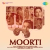 Moorti Original Motion Picture Soundtrack