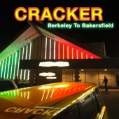 Cracker - Where Have Those Days Gone