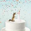 Weddings Alone - Beulah Kim