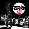 Télécharger les sonneries des chansons de Teyana Taylor