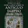 Luis González González - Todo lo que debe saber sobre el Antiguo Egipto [Everything You Need to Know about Ancient Egypt] (Unabridged)