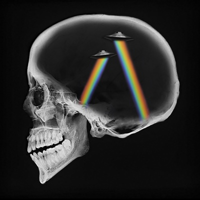 Dreamer - Axwell Λ Ingrosso song
