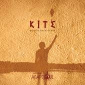 Darryl Anders Agapesoul - Kite (Boogie Back Remix)