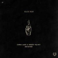 Chris Lake & Green Velvet