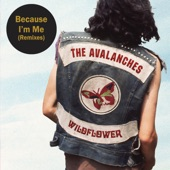 The Avalanches - Because I'm Me