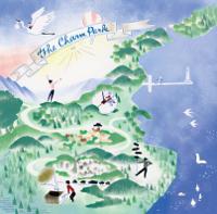 THE CHARM PARK