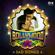Various Artists - Bollywood Sad Songs