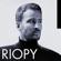 I Love You - RIOPY