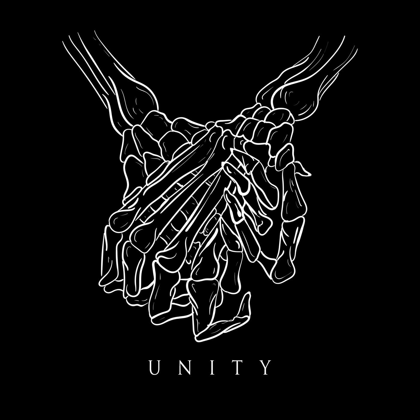 Varsity - Unity [single] (2017)