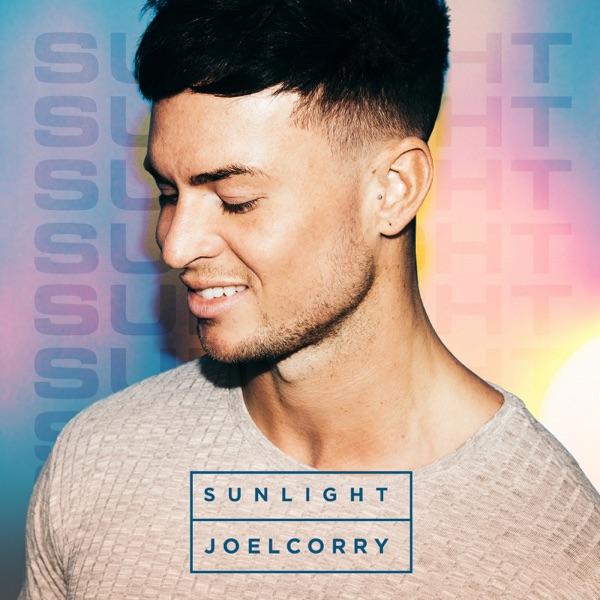 Sunlight - Single
