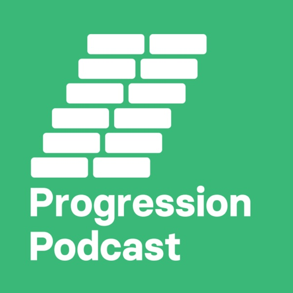 Progression Podcast