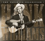 Hank Williams - Your Cheatin' Heart (feat. The Drifting Cowboys)