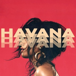 Havana feat young thug song mp3 download   [4 68 MB