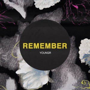 Remember - Single Mp3 Download