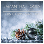 [Download] This Christmas Time MP3